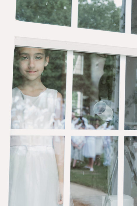 daughter-window-Buford-wedding-Photography-great-photos