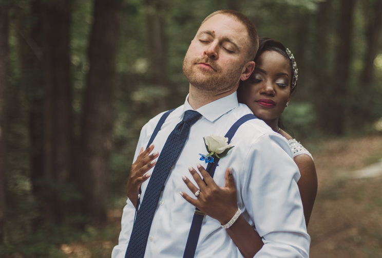 Wedding-affordable-photographer-event-photography-1