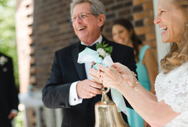 Wedding-affordable-photographer-event-photography-a2