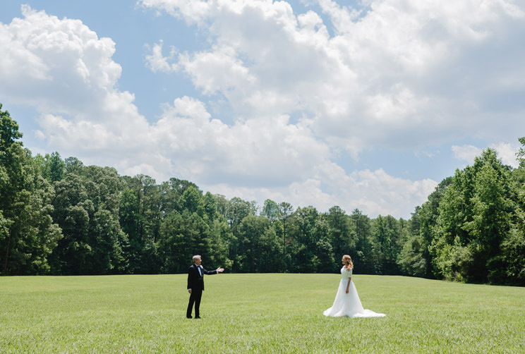 Wedding-affordable-photographer-event-photography-a6