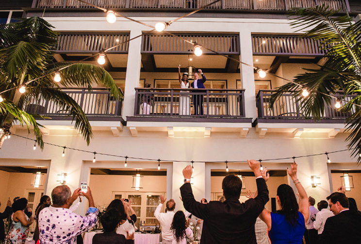 Wedding-affordable-photographer-event-photography-b10