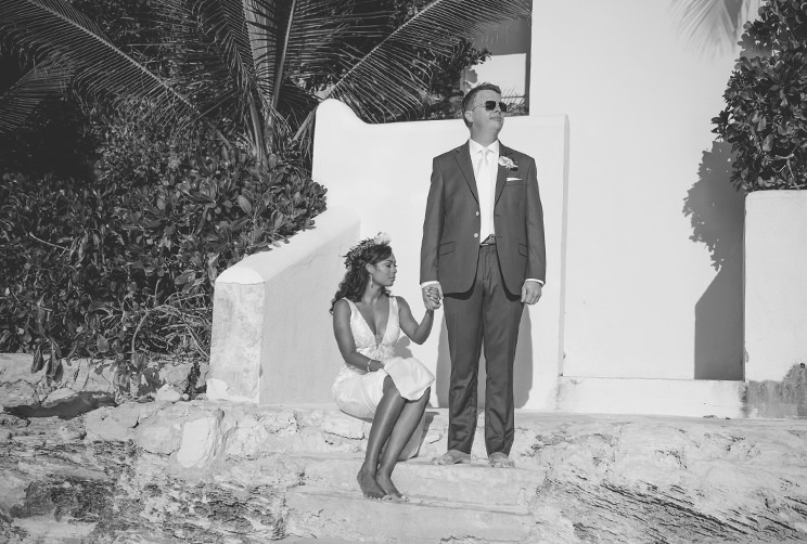 Wedding-affordable-photographer-event-photography-b11