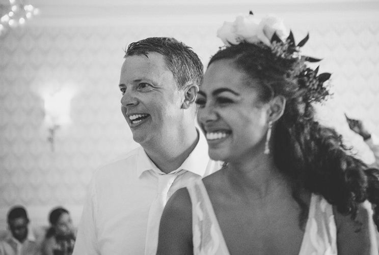 Wedding-affordable-photographer-event-photography-b13