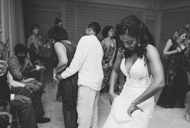 Wedding-affordable-photographer-event-photography-b15