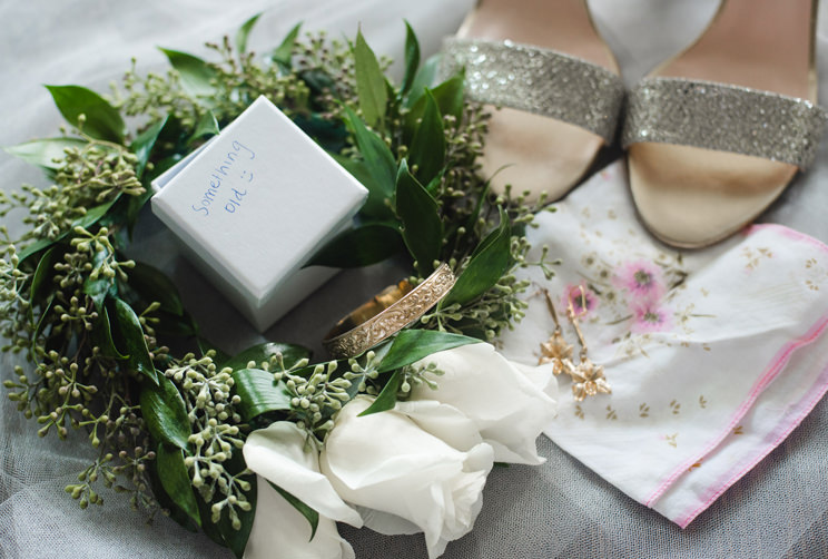 Wedding-affordable-photographer-event-photography-b2