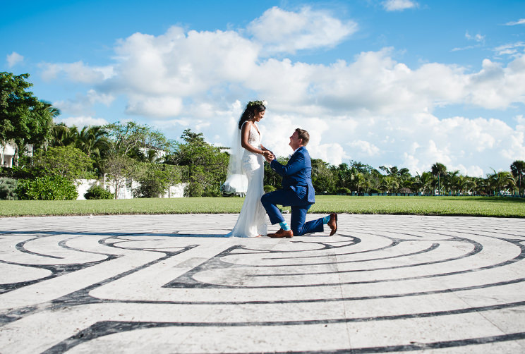 Wedding-affordable-photographer-event-photography-b5