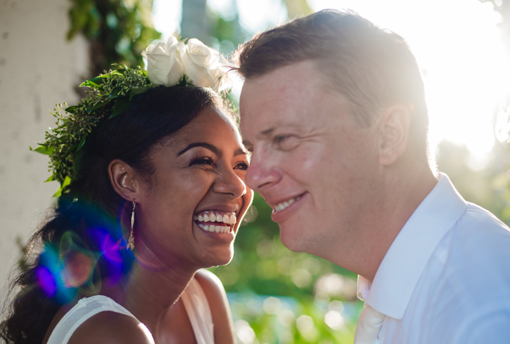 Wedding-affordable-photographer-event-photography-b7
