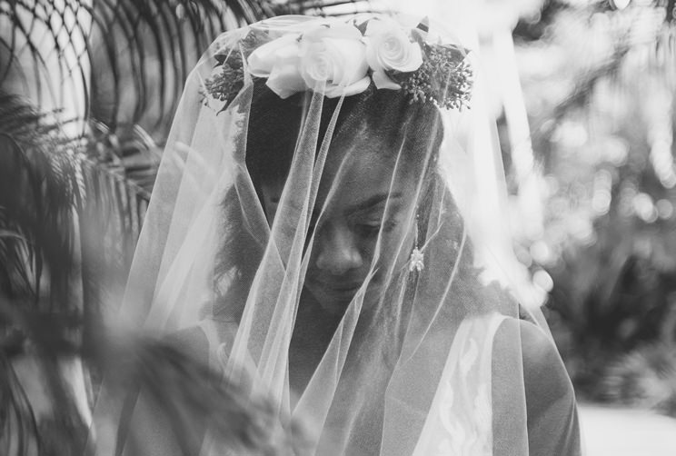 Wedding-affordable-photographer-event-photography-b8